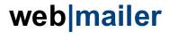 Conheça a ferramenta de envio de newsletters chamada WebMailer